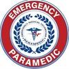 EMS Demo-Sanitäter // EMS Street Paramedic