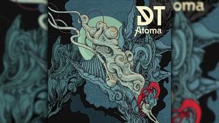 D̲ark T̲ranquility - Atoma̲ (2016) [Full Album] HQ