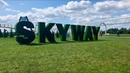 SkyWay EcoFest 2019