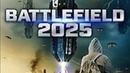 2025. ПОЛЕ БИТВЫ 2020 FHD фантастика