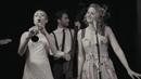 Hetty the Jazzato Band - Tu Vuo Fa LAmericano (Renato Carosone cover)
