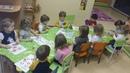 Чем занимаются дети в детском саду?   Детский сад не только место, куда родители могут отдать ребенк