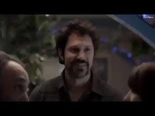 Yaz Kampi Erotik Korku Filmi İzle Turkçe Dublaj Full HD 1080p