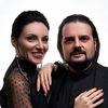 Екатерина Андронова фотограф свадебный в Самаре