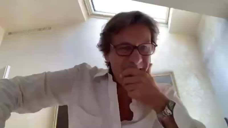 CAROLA LA RICCA TEDESCA FIGLIA DI PAPÀ LIBERA GRAZIE A MAGISTRATI RADICAL CHIC