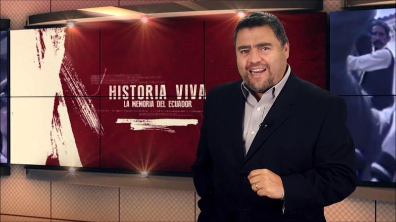 Secretos Nacionales: Alberto Dahik y los Gastos Reservados