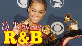 90s & 2000s R&B PARTY MIX ~ MIXED BY DJ XCLUSIVE G2B - Destiny's Child, Alicia Keys, Ashanti & More