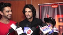 Himanshu Soni, Krish, Harshit Talks About Their Serial Ram Siya Ke Luv Kush
