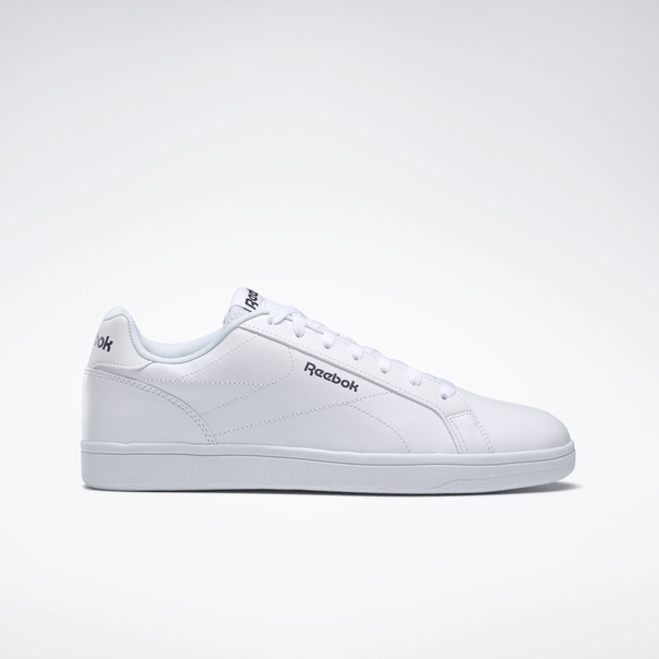 Кроссовки Reebok Royal Complete Clean