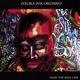 Iyeoka Ivie Okoawo - Let Me Go (ft. Alex Alvear)