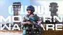 Донецкий аэропорт в Call of Duty Modern Warfare и не только