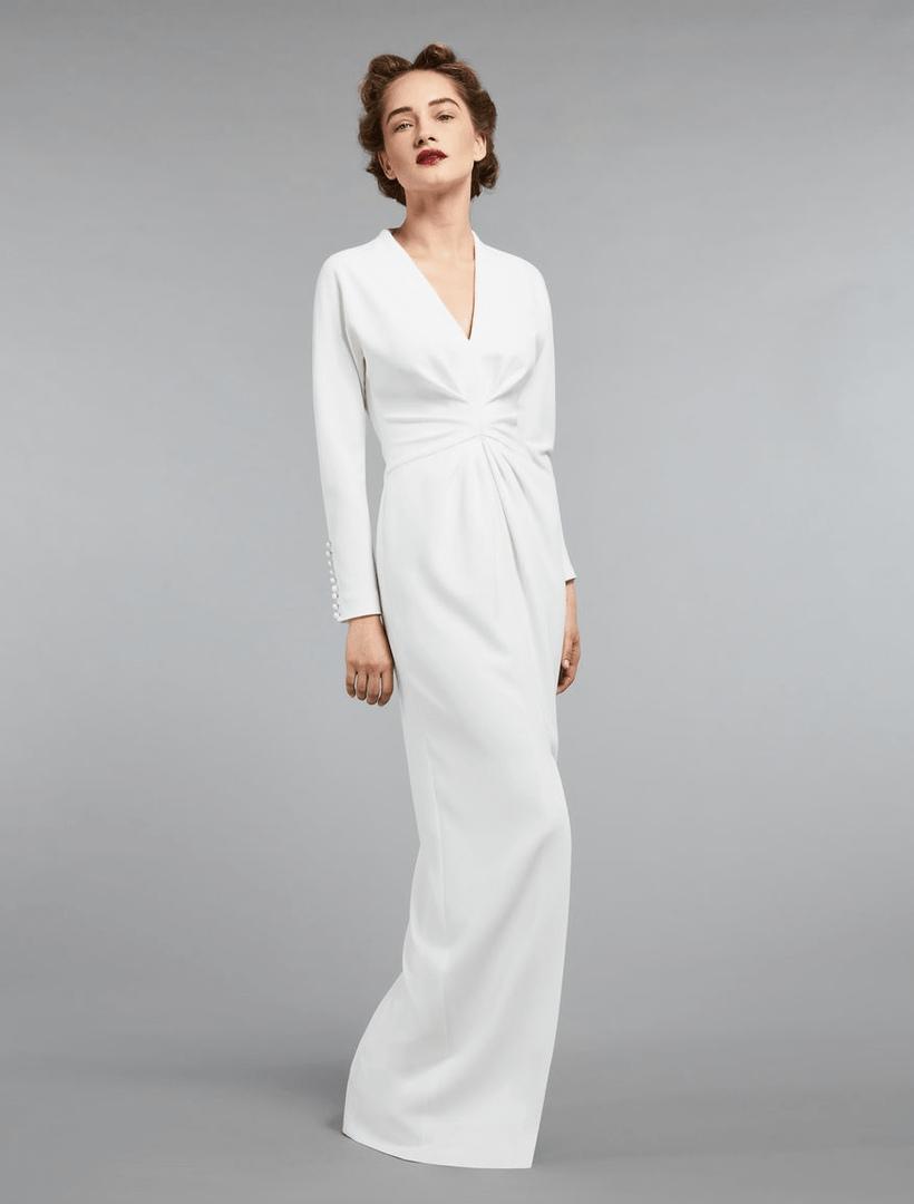Свадебные платья алматы