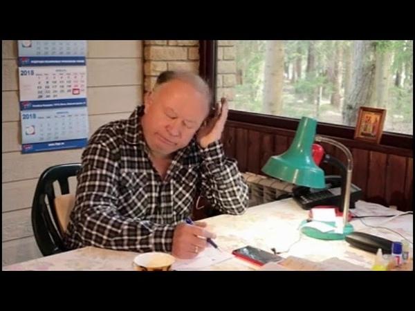 Кто выпустил коронавирус Версия доктора биологических наук И Ермаковой