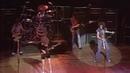 9 июля. День рождения Bon Scott (AC DC) - Full Concert (1977)