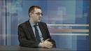 Страны Прибалтики в ЕС: надежды и реальность