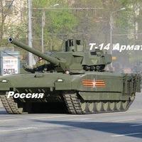СережаСанников