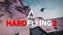 Star Citizen Hard Flying 2 Track IR Joysticks