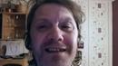 Markus Albrecht sagt Ich bin sozusagen ein multiples Problem