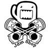 JdmShopRu