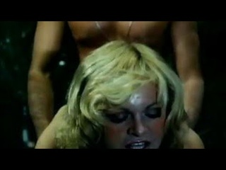 Deep Jaws (1976)|Sex-Movies-Full-Movie-(1976)  Hd