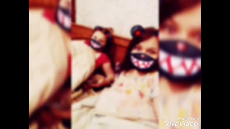 XiaoYing_Video_1571289044159.mp4