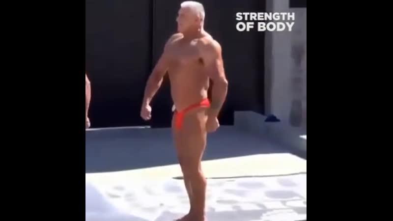 Когда повысили пенсионный возраст rjulf gjdscbkb gtycbjyysq djphfcn