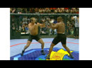 1997 05 30 Randy Couture vs Steven Graham UFC 13 The Ultimate Force