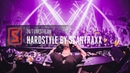 24/7 Stream   Scantraxx Lockdown Sessions - Best Of Euphoric-, Raw- Classic Hardstyle