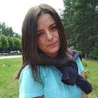 Полина Саминина