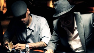 Subliminal, Kobi Peretz and Avi Mesika Baa Li Tov Official Music Video