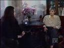 Время Ч Большое интервью Алины Витухновской Ольге Кучкиной Комсомольская Правда 1995 г