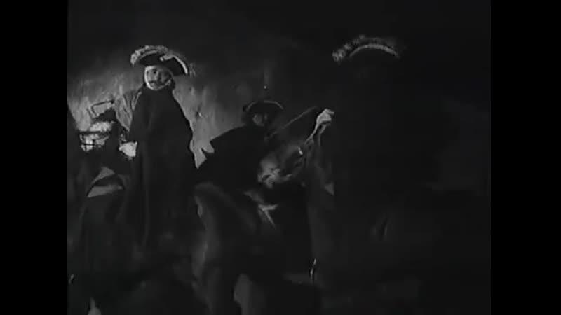 Петр Первый (1937-1938) полностью 2 части (Петр Первый фильм смотреть онлайн) Пе