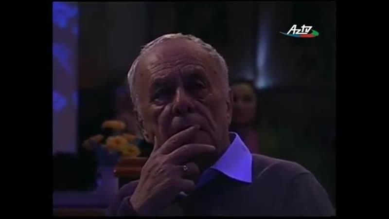 Джамиль Амиров SAVAB - Талисман (2012) Бакинский джаZZ