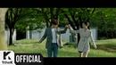 [MV] CHAI(이수정) _ Oh My Angel (Angel's last mission : love(단, 하나의 사랑) OST Part.2)