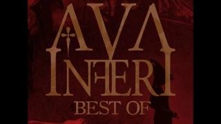 Ava Inferi - The Best Of Ava Inferi (COMPILATION STREAM)