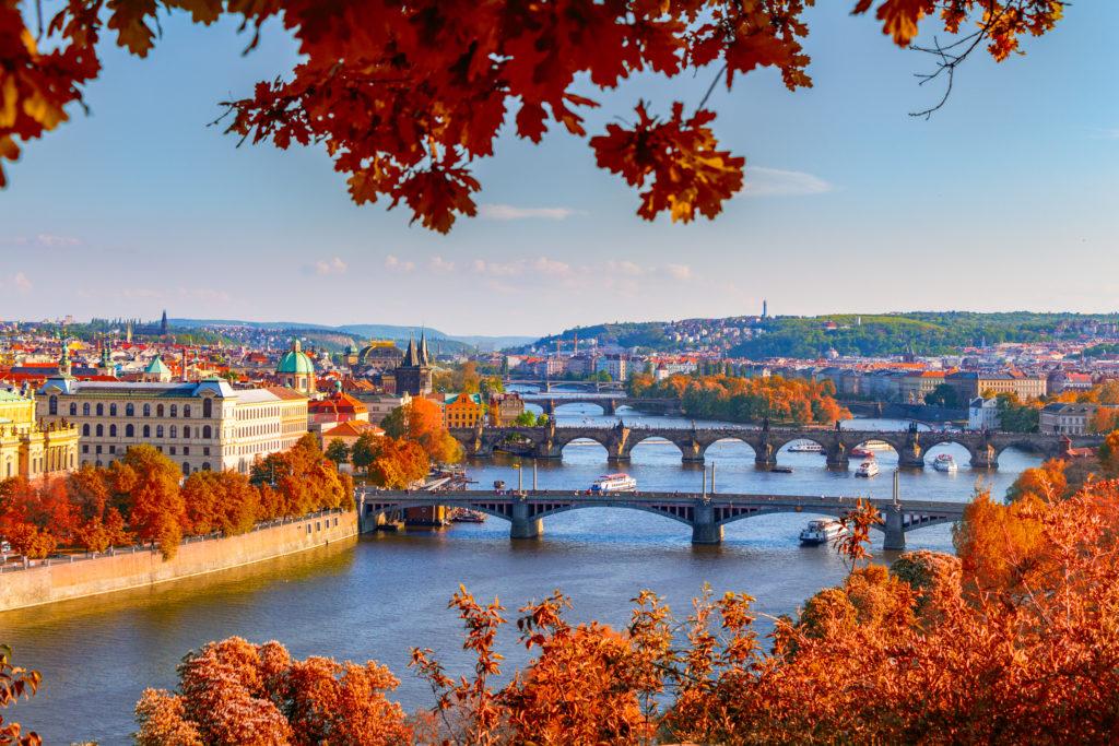 CcfI1nISwaE Экскурсионный тур в Европу 25.10.19 Чехия Польша Германия