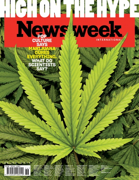Newsweek International - 06 September 2019 UserUpload
