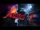 CSGO Тренируем mix-команду Розыгрыш Открыли сервер в Rust 9.03