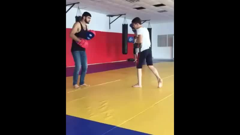 Fight club ing fighter InstaUtility 00 BnmC0Pog8FF 11