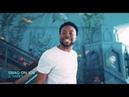 J. Hires - SWAG ON 'EM (Official Music Video)