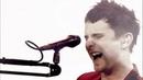 Muse Live At Wembley Stadium 2007 (HAARP)