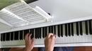 Чайковский самая печальная мелодия на пианино, грустная релакс музыка души без слов до слез для сна