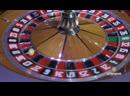 Видеоотчет с суперигры X-Drive в казино SOBRANIE