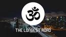 Morgan Page feat. Lissie - The Longest Road (Mark Brenton Bootleg)