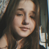 Карина Сомова