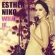 Esther Niko - Pink Elephant