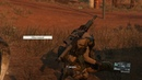 Прохождение Metal Gear Solid 5 The Phantom Pain 69 Глава 1 Месть Эпизод 18 Узы крови
