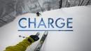 Charge | Salomon TV