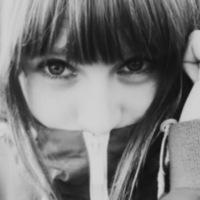 Анастасия Гребер | ВКонтакте | 200x200