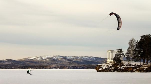 пострадал, его фото озерска челябинской области зимой итоге благодаря